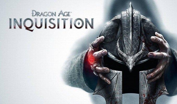 Dragon Age: Inquisition или как не наступить на те же грабли? - Изображение 1
