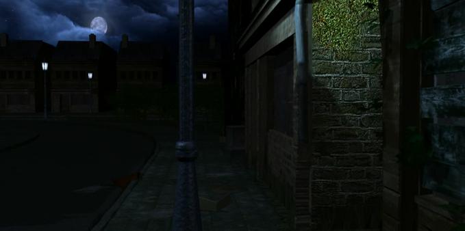 Сиквел The 7th Guest собрал деньги на Kickstarter —с третьей попытки - Изображение 5