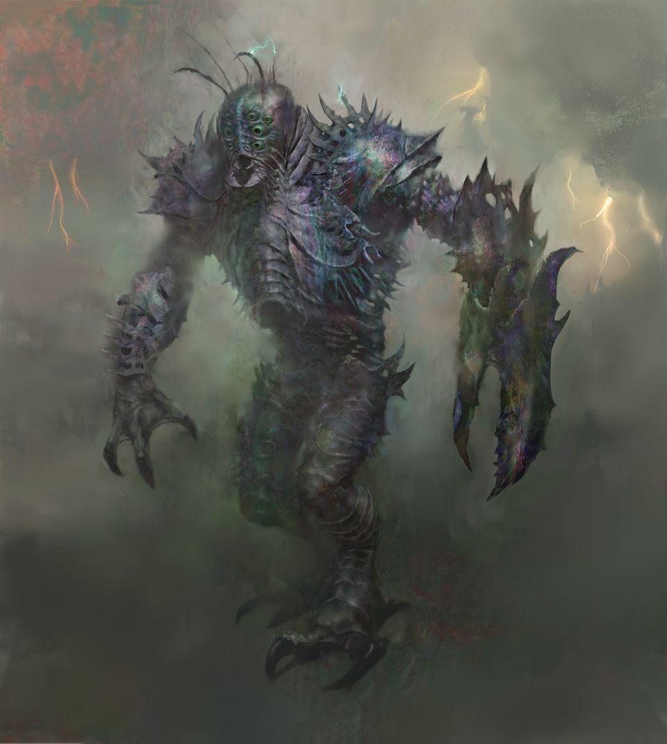Torment: Tides of Numenera. Интервью с inXile - Изображение 7