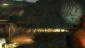 (PS4)Геймплейные скриншоты MGS V Ground Zeroes^ - Изображение 15
