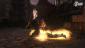 Скриншоты Dark Souls 3. - Изображение 13