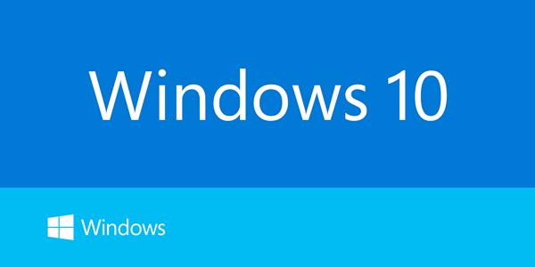 C июля переход на Windows 10 станет платным - Изображение 1