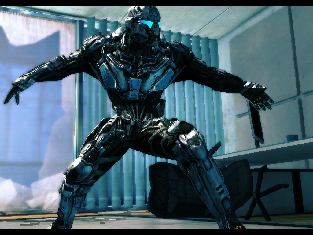 Выручка Gameloft выросла в 2013 году на 12%  - Изображение 1