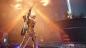 [Destiny] Ультимативный гайд для начинающих Гардианов, часть 1. - Изображение 5