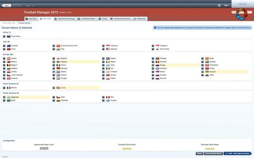 Рецензия на Football Manager 2012 - Изображение 5