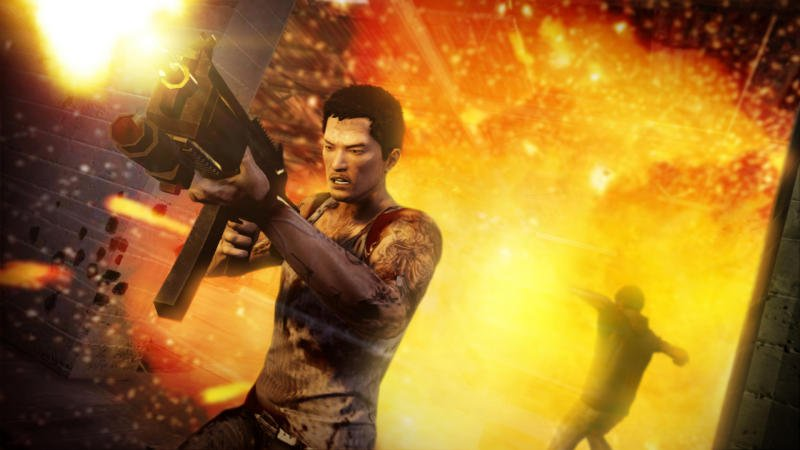 Diablo III и ее паства - Изображение 5