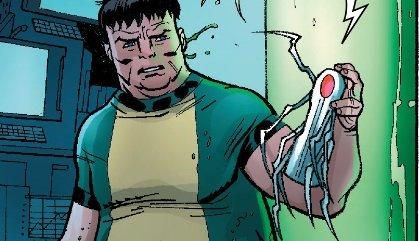 Новый выпуск «Человека-Паука» растоптал лучший сюжет замного лет - Изображение 4