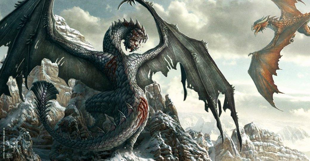 Dungeons & Dragons - Изображение 10