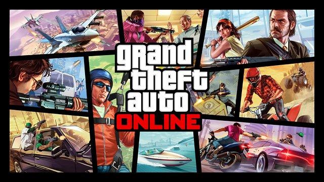 GTA Online раскулачит читеров  - Изображение 1