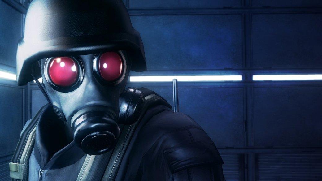 Рецензия на Resident Evil: Operation Raccoon City. Обзор игры - Изображение 3
