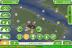 Развлечение в телефоне: SimCity Deluxe - Изображение 9