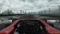 Project CARS PS4 vs PC Maximum Settings - Изображение 9