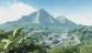 Добрый день, канобувчане. С вамиSimonWest. И сегодня в нескольких абзацах я попытаюсь рассказать вам, почему Far Cry ... - Изображение 3