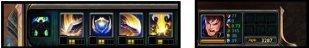 PBE 6 сентября: визуальные изменения ГаренаИсточник:lol/gameguyz - Изображение 1