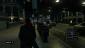 PS4 геймплейные скриншоты Watch_Dogs - Изображение 28