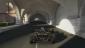Forza 5 [Игровые скриншоты] - Изображение 7