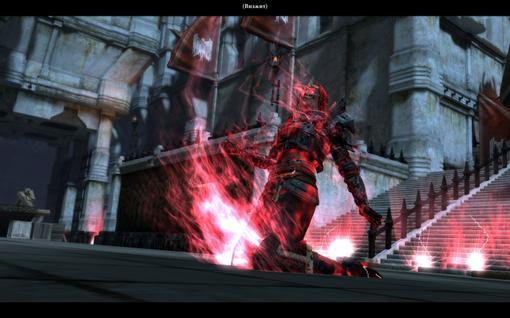 Прохождение Dragon Age 2. Десятилетие в Киркволле - Изображение 28