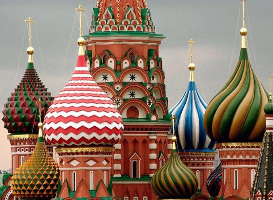 Духовные скрепы: «Канобу» строит Великую Россию в играх - Изображение 1