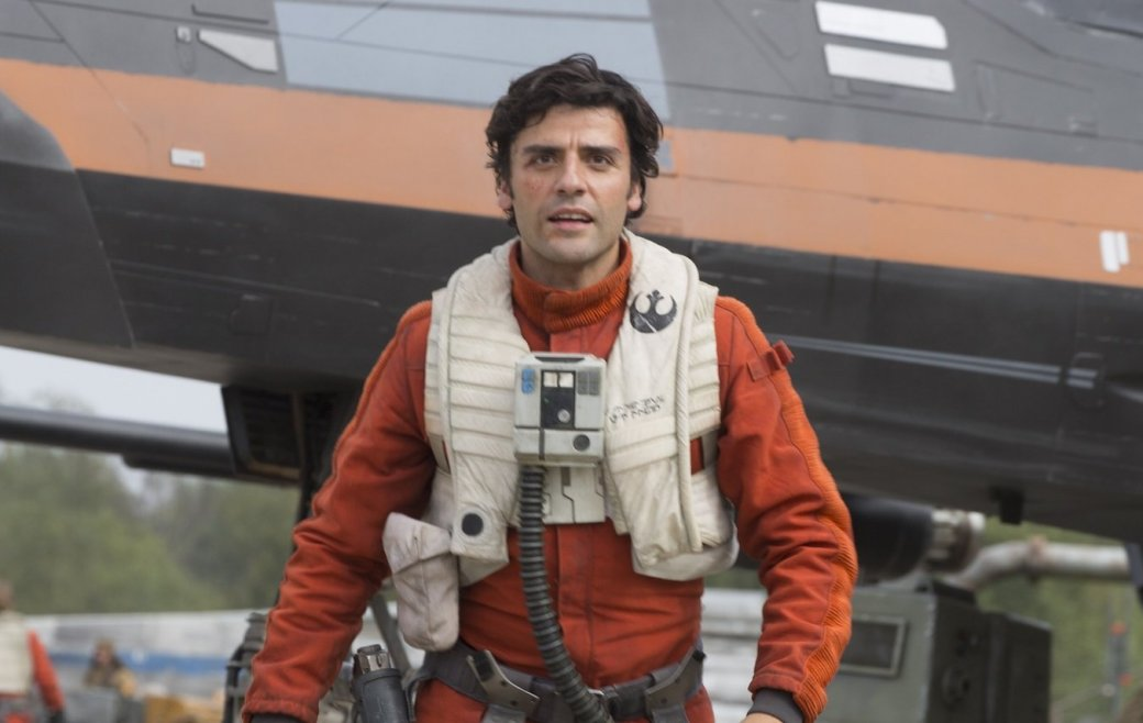Все, что вам нужно знать о 7-м эпизоде «Звездных войн» - Изображение 8