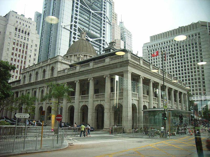 Экскурсионный тур в Гонконг: главные достопримечательности острова в Sleeping Dogs - Изображение 12
