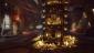 Wolfenstein: The New Order PS4 Screeshots  - Изображение 10