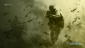 """""""Мужчина создан для войны, а женщина — для отдохновения воина """"                                                      ... - Изображение 3"""