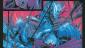 Marvel 1602. Часть 1. [spoiler alert] - Изображение 13