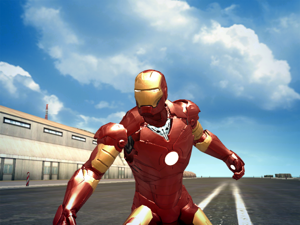 Мобильные новости за неделю: Super Durak, Iron Man 3 и еще пять игр - Изображение 3