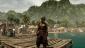 AC:Black Flag Геймплейные скриншоты  (Playstation4 1080p после патча) - Изображение 42