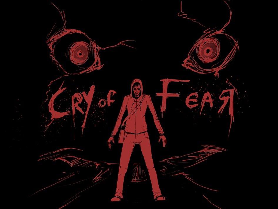 Крик в темную ночь. Рецензия на Cry of Fear. - Изображение 2