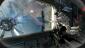 Ghosts  геймплейные скриншоты Playstation 4 - Изображение 27