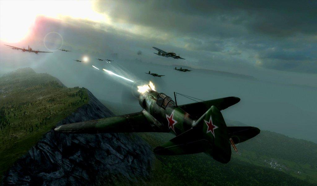 Скидки дня: Take on Helicopters и еще две игры - Изображение 3