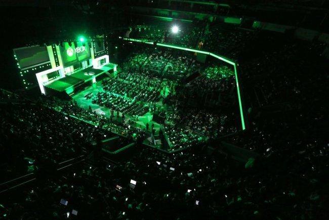 E3 2013: Ритейл должен умереть  - Изображение 12