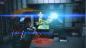Так уж получилось, что мой путь к финалу Mass Effect был полон сомнений, почерпнутых из разного рода воплей и статей ... - Изображение 7