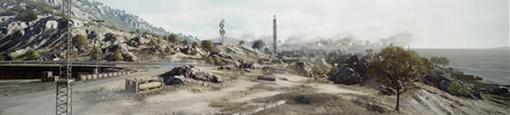 Как играть в Battlefield 3. Гид по основам ведения боя - Изображение 14