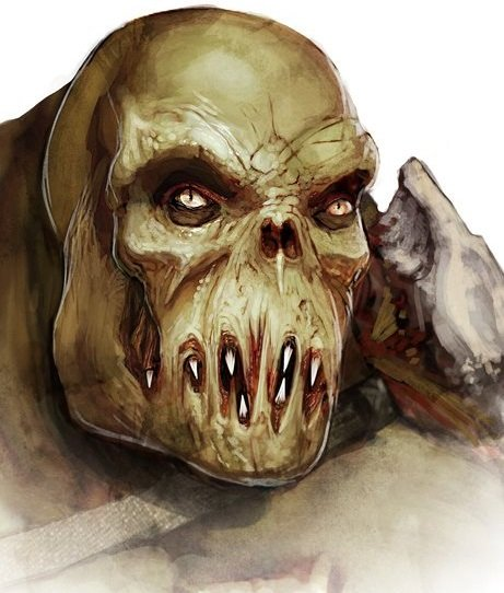 Рецензия на Risen 3: Titan Lords - Изображение 10