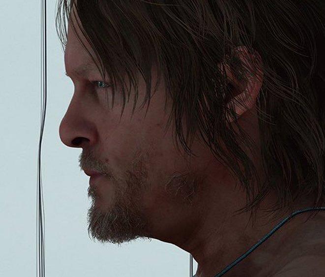 Чего мы ждем от The Game Awards 2016. - Изображение 6