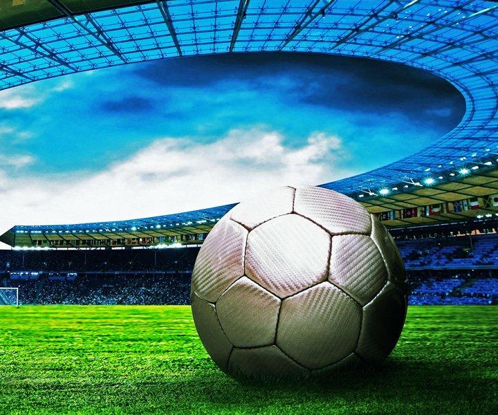 Сводит пальцы: Тонкости FIFA13 - Изображение 1