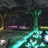 Скриншот Ziggurat – Изображение 1