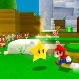 Скриншот Super Mario 3D Land – Изображение 12