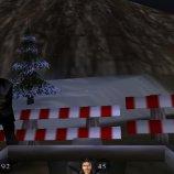 Скриншот Codename: Eagle – Изображение 4
