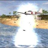 Скриншот Battlefield 1942 – Изображение 3
