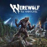 Скриншот Werewolf: The Apocalypse (2019) – Изображение 2