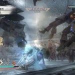 Скриншот Dynasty Warriors 6 – Изображение 148