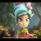 Скриншот Clover Tale – Изображение 6