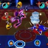 Скриншот Mario Sports Mix – Изображение 1