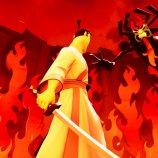 Скриншот Samurai Jack: Battle Through Time – Изображение 1