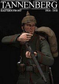 Tannenberg – фото обложки игры