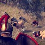 Скриншот Total War: Rome II - Beasts of War – Изображение 2