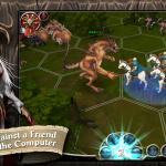 Скриншот BattleLore: Command – Изображение 3